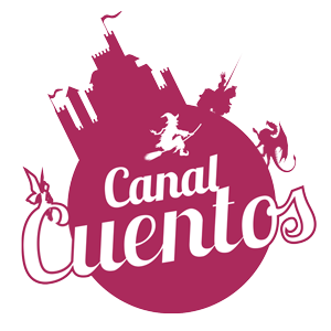 Canal Cuentos